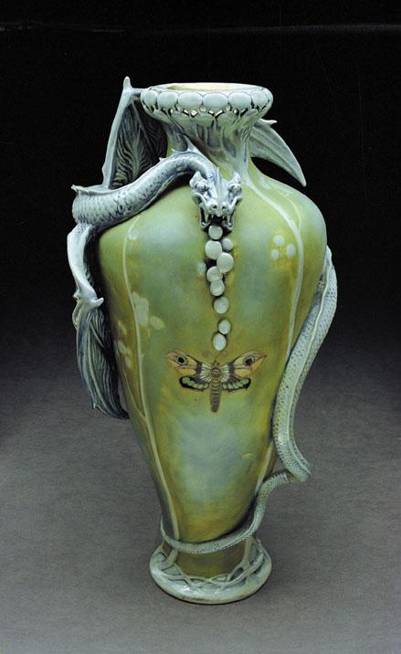 Venom Spitter, Model #669