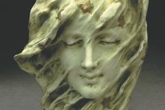 Mask, Model #1271