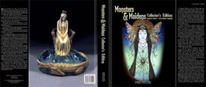 Monster's and Maiden's, Collector's Edition