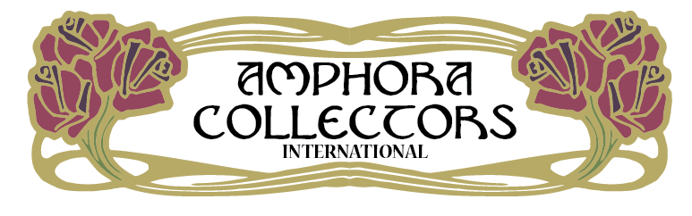 Amphora Collectors International