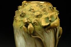 Fates Vase, Model #2003