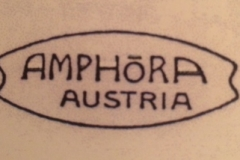 Amphora-_-Austria-in-Oval